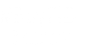 Logo BayFiD