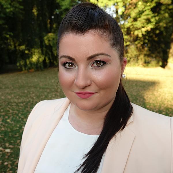 Nina Toller, Digitale Lehrerin