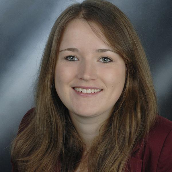 Katharina Hilscher