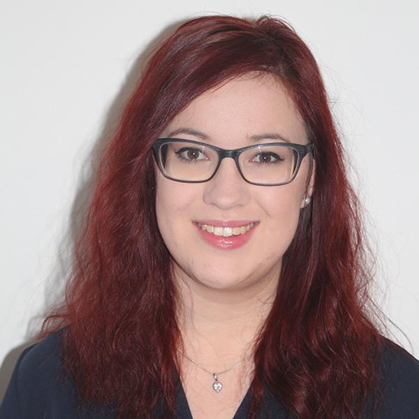 Kristina Pape
