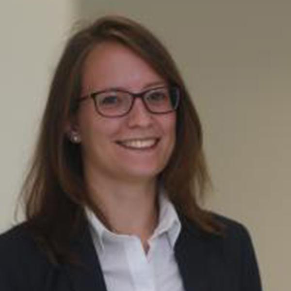 Elisabeth Saller