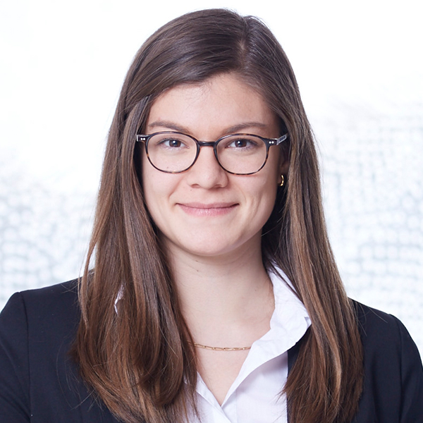 Julia Schleidt