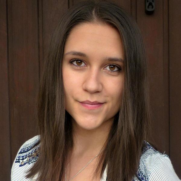 Lisa Kloos