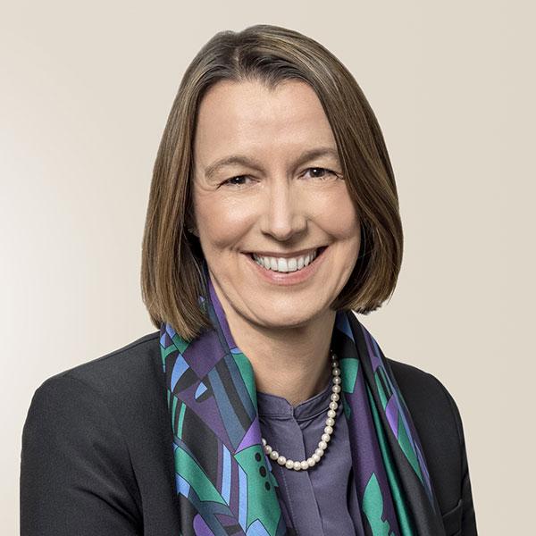 Portraitfoto von Corinna Schittenhelm