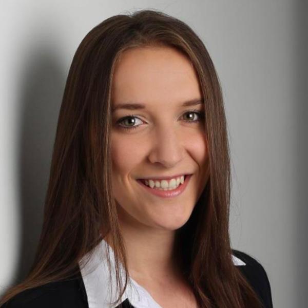 Simone Kilian