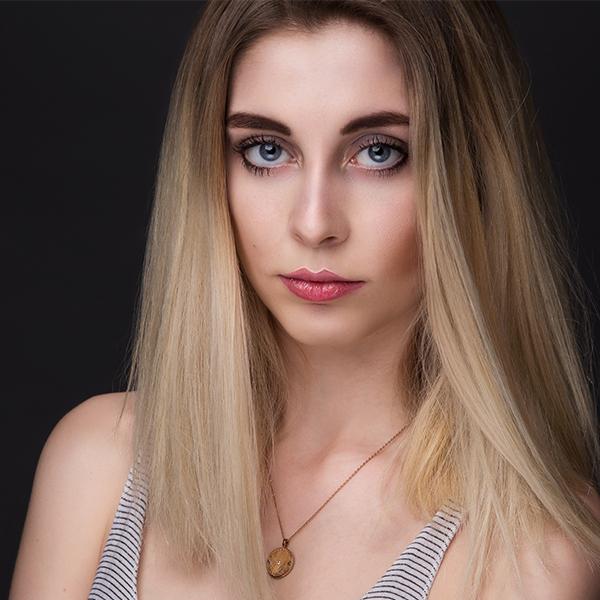 Vanessa Rossellit