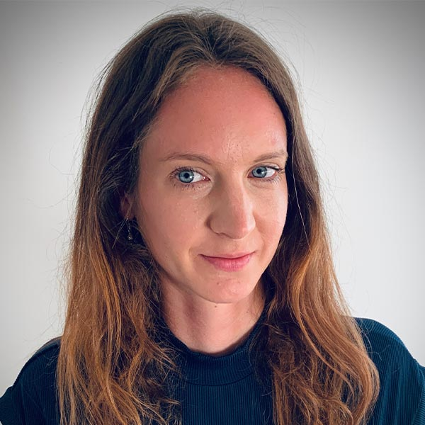 Portraitfoto von Kerstin Walberer