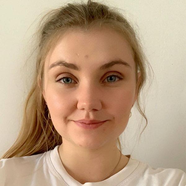 Portraitfoto von Charlotte Thanhäuser