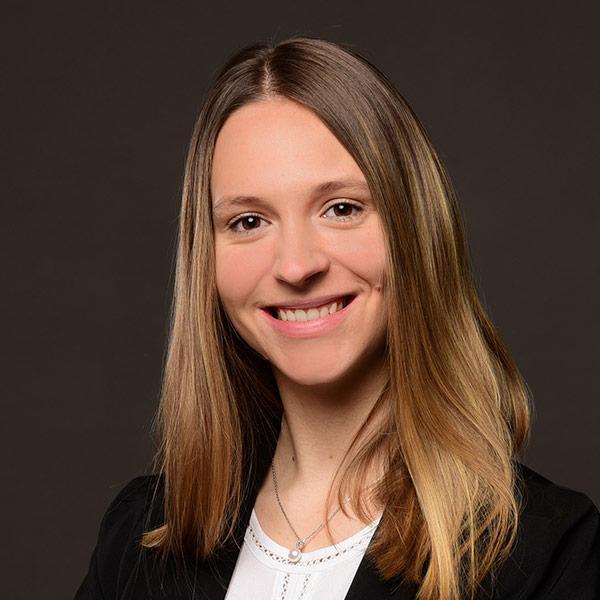 Portraitfoto von Claudia Ehrig